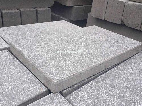 水磨砖-襄阳水磨砖