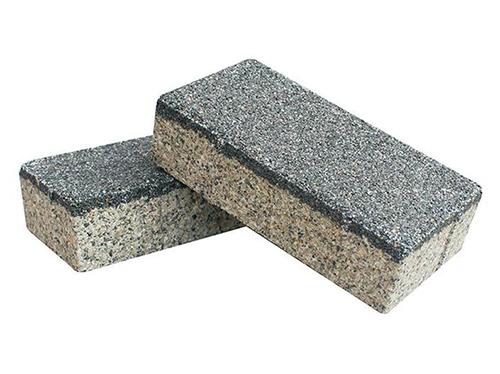 襄阳透水砖厂家-透水砖
