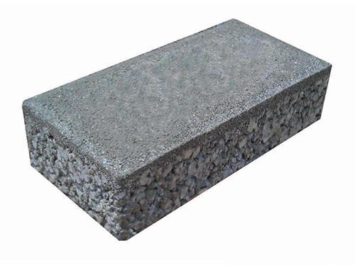 透水砖-透水砖厂家