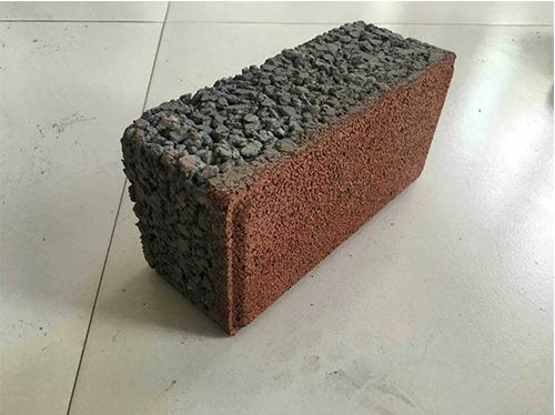 透水砖厂家-透水砖